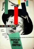 Inspekcja pana Anatola is the best movie in Zygmunt Chmielewski filmography.
