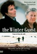 The Winter Guest film from Alan Rickman filmography.