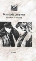 Baza ludzi umarlych is the best movie in Roman Klosowski filmography.