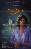 Miss Mary is the best movie in Luisina Brando filmography.