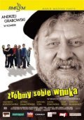 Zrobmy sobie wnuka is the best movie in Pavel Delong filmography.