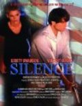 Silence - movie with Vladimir Kulich.