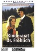 Kinderarzt Dr. Frohlich is the best movie in Heinrich Schweiger filmography.