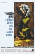 Youngblood Hawke - movie with Eva Gabor.