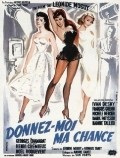 Donnez-moi ma chance - movie with Noel Roquevert.