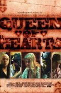Queen of Hearts is the best movie in Tanc Sade filmography.