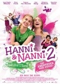 Hanni & Nanni 2 - movie with Hannelore Elsner.