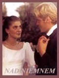 Nad Niemnem is the best movie in Edmund Fetting filmography.