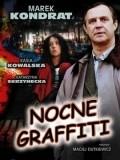 Nocne Graffiti is the best movie in Zbigniew Buczkowski filmography.