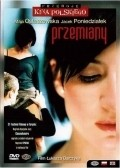Przemiany is the best movie in Maja Ostaszewska filmography.