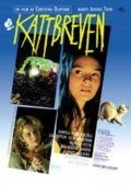Kattbreven is the best movie in Christina Stenius filmography.