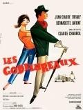 Les godelureaux is the best movie in Jean Tissier filmography.