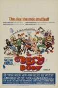 The Busy Body - movie with Robert Ryan.