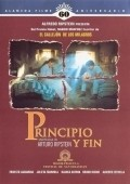 Principio y fin is the best movie in Julian Pastor filmography.