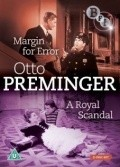 A Royal Scandal is the best movie in Mischa Auer filmography.