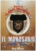 El monosabio - movie with Jose Luis Lopez Vazquez.
