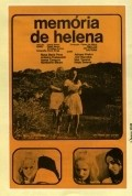 Memoria de Helena is the best movie in Humberto Mauro filmography.