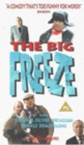 The Big Freeze - movie with Donald Pleasence.