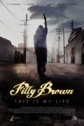 Filly Brown is the best movie in Chrissie Fit filmography.