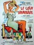 Le coin tranquille - movie with Noel Roquevert.