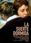 La suerte dormida is the best movie in Francesc Orella filmography.