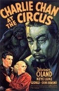 Charlie Chan at the Circus is the best movie in Warner Oland filmography.