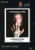 Le passager de la pluie is the best movie in Gabriele Tinti filmography.