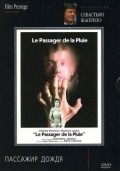 Le passager de la pluie is the best movie in Marlene Jobert filmography.