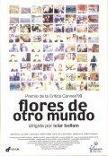 Flores de otro mundo is the best movie in Chete Lera filmography.