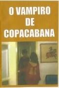 O Vampiro de Copacabana is the best movie in Emiliano Queiroz filmography.