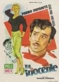 El inocente is the best movie in Sara Garcia filmography.