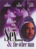Sex & the Other Man - movie with Stanley Tucci.