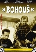 Bohous - movie with Vladimir Mensik.