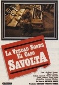 La verdad sobre el caso Savolta - movie with Charles Denner.