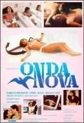 Onda Nova is the best movie in Carla Camurati filmography.