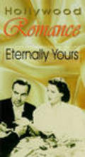 Eternally Yours - movie with David Niven.