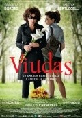 Viudas is the best movie in Graciela Borges filmography.