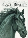 Black Beauty is the best movie in Uschi Glas filmography.