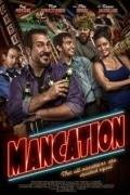 Mancation is the best movie in Joey Fatone filmography.