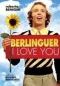Berlinguer ti voglio bene is the best movie in Roberto Benigni filmography.