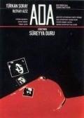 Ada is the best movie in Orhan Alkan filmography.