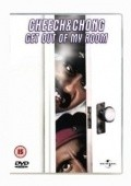 Get Out of My Room film from Cheech Marin filmography.