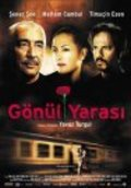 Gonul yarasi - movie with Guven Kirac.
