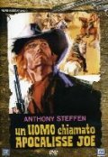 Un uomo chiamato Apocalisse Joe - movie with Eduardo Fajardo.