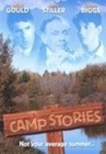 Camp Stories is the best movie in Jason Biggs filmography.