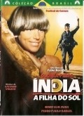 India, a Filha do Sol is the best movie in Sebastiao Vasconcelos filmography.