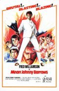 Mean Johnny Barrows - movie with Mike Henry.