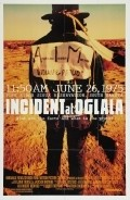 Incident at Oglala is the best movie in Robert Redford filmography.
