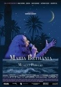 Maria Bethania: Musica e Perfume is the best movie in Gilberto Gil filmography.