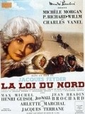 La loi du nord - movie with Charles Vanel.